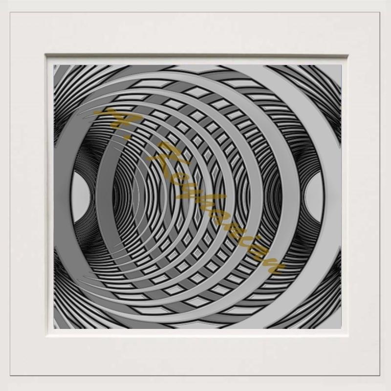 art-design-501-16
