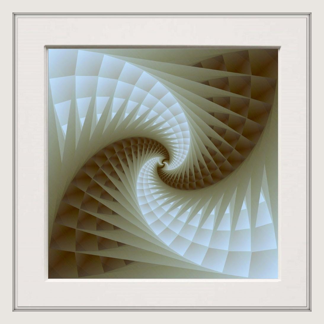 design-1576-7-1b